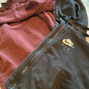 Nike Air XS Hoodie Bundle
